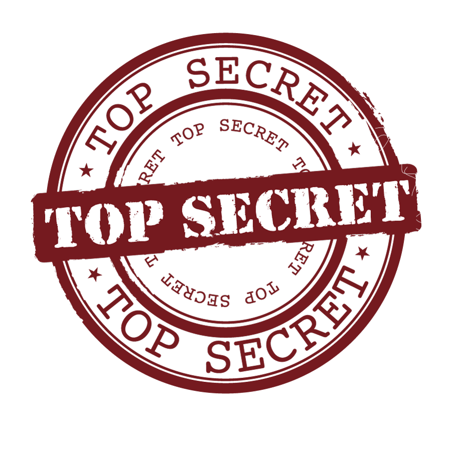 Top-Secret-SEO-Tips