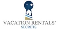 VacationRentalSecrets.com