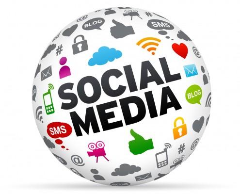 How to Make Your Brand Memorable in Social Media
