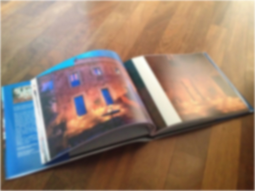 bookbackgr