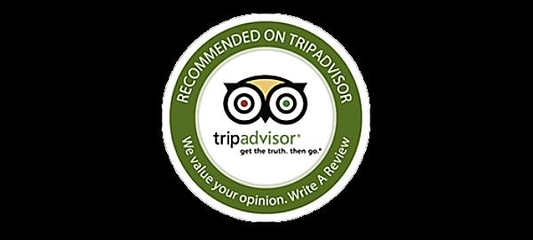 TripadvisorReviewExpress