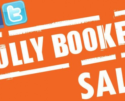 fully-booked-sale (1)