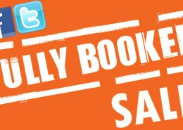 fully-booked-sale