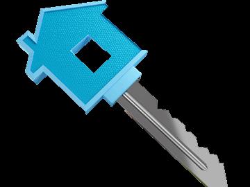 house-key-sm