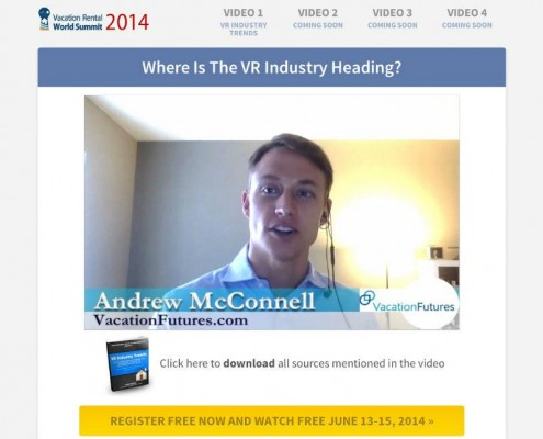 Industry-Trends-with-Andrew-McConnell (1)
