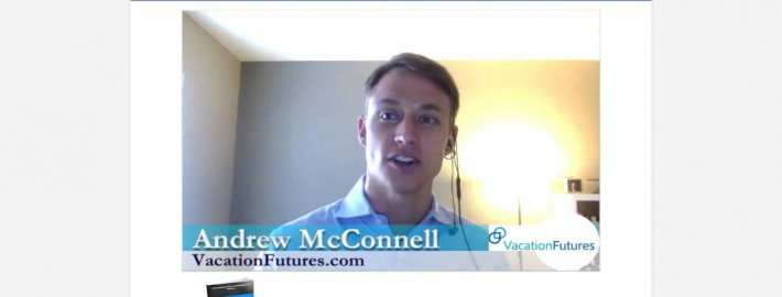 Industry Trends with Andrew McConnell