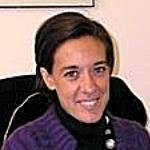 Benedetta Isidori