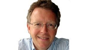 Richard Vaughton