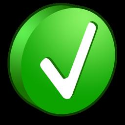 Symbols-Tips-icon