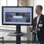 seminar-social-media
