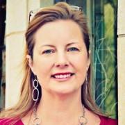 Beth Carson