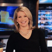 Donna Hamilton Paulson - WBAL TV