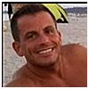 Nick Rosa