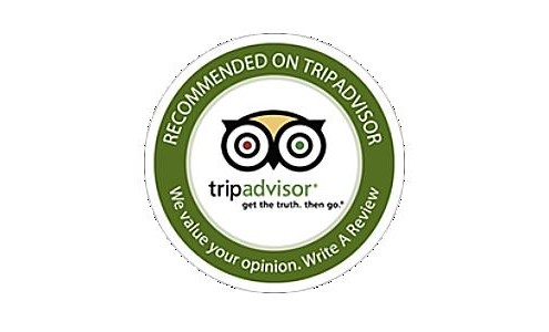 TripadvisorReviewExpress (1)