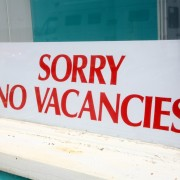 no-vacancies