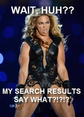 Beyonce-SEO-Results-Face
