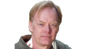 Kirk Biglione