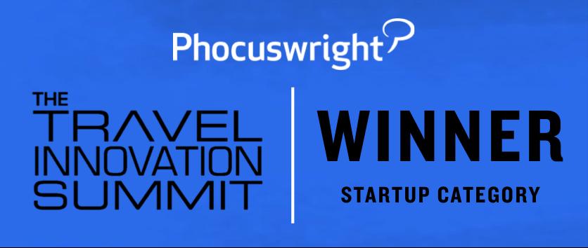 TIS Winner Startup - VacationFutures-2