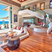 Beach Beautiful House