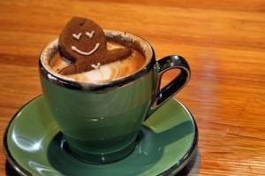 biscuit-breakfast-cafe-cake-cappuccino-Favim.com-304727
