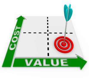 value_0