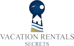 Vacation Rental Secrets